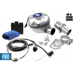 Sound Booster Pro universal