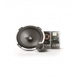 FOCAL Kit PS 165V1